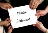 Effective Mission Statement