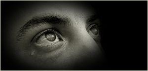 Symptoms of Low Self Esteem